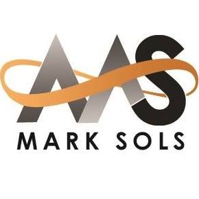 Testimonial Marksols Web Design and development islamabad