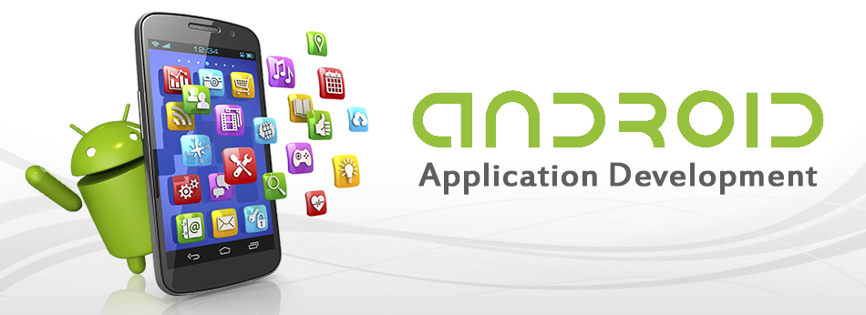 android-application-development-islamabad