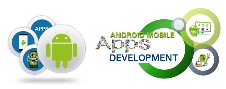 android-mobile-app-development-islamabad