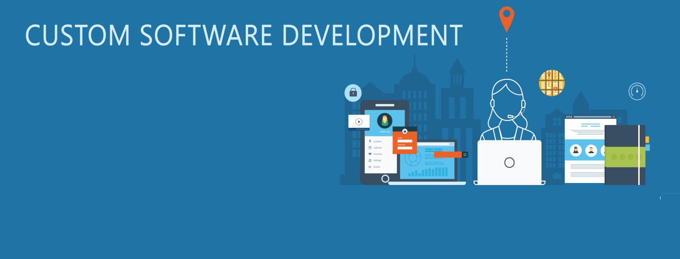 custom-software-development-company-islamabad