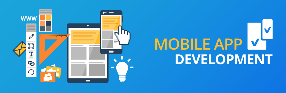 mobile-app-development-islamabad