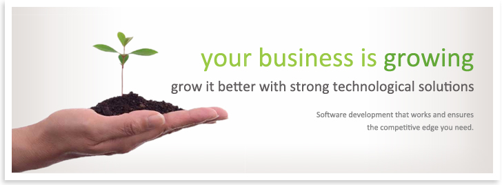 software-for-business-islamabad